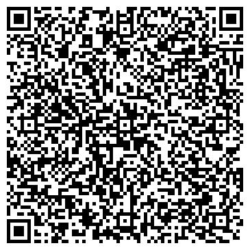 """QR-код с контактной информацией организации Частное предприятие ЧТУП """"Праймтехник"""""""