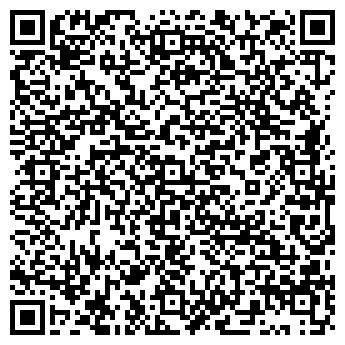 """QR-код с контактной информацией организации """"Инвита-Моторс"""""""