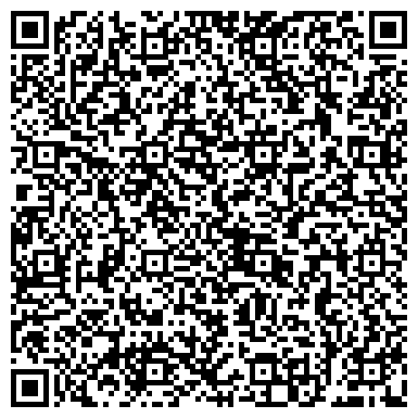 """QR-код с контактной информацией организации Общество с ограниченной ответственностью ООО """"ДеКо Тринити Групп"""""""