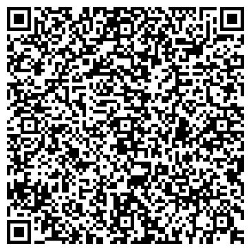 QR-код с контактной информацией организации Частное предприятие АВТОБУССЕРВИС