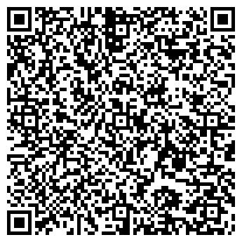 """QR-код с контактной информацией организации Общество с ограниченной ответственностью ООО """"Сидбелинвест"""""""