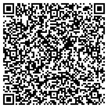 QR-код с контактной информацией организации ИП Конова В. Н