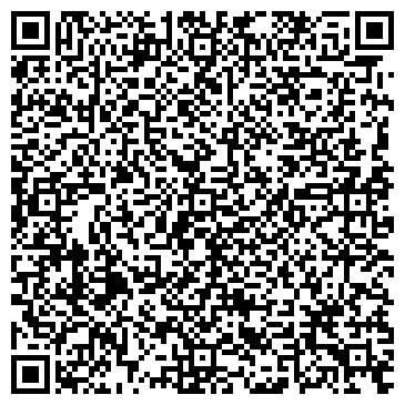"""QR-код с контактной информацией организации Частное предприятие ООО """"ФлайБел Ри"""""""