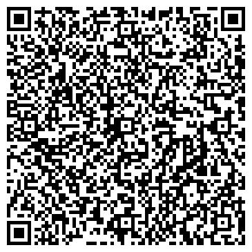 QR-код с контактной информацией организации Avtolife.by
