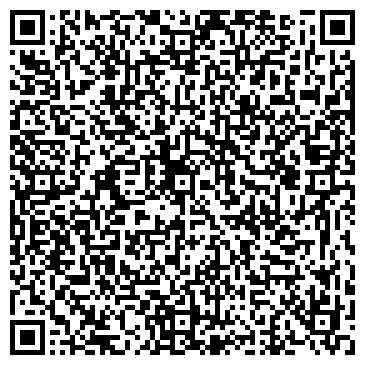 QR-код с контактной информацией организации Государственное предприятие РУП «ИК 12 ВАЛ» ДИН МВД РБ ОРША