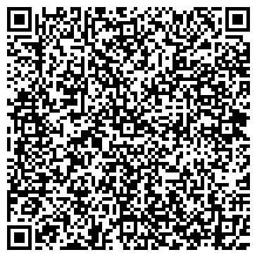 """QR-код с контактной информацией организации Общество с ограниченной ответственностью ОДО """"ИнструментЛесСервис"""""""