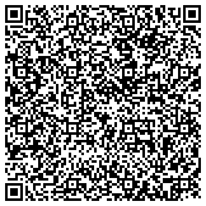 QR-код с контактной информацией организации НОВОЧЕРКАССКИЙ ЭКСПЕРИМЕНТАЛЬНЫЙ ЗАВОД СИЛИКАТНЫХ СТРОЙМАТЕРИАЛОВ, ЗАО