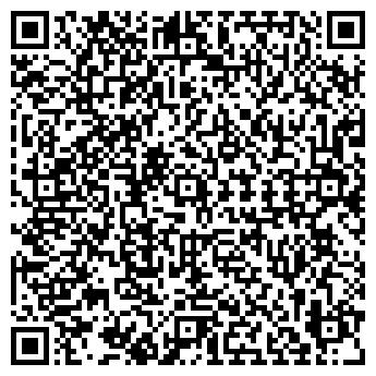 QR-код с контактной информацией организации Частное предприятие Таргам-М
