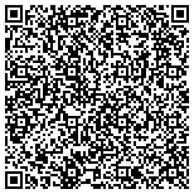 """QR-код с контактной информацией организации ТОРГОВО-ПРОМЫШЛЕННАЯ КОМПАНИЯ """"ИСТА"""""""