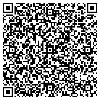 QR-код с контактной информацией организации Частное предприятие И.П.Дмитрович Т.Д.