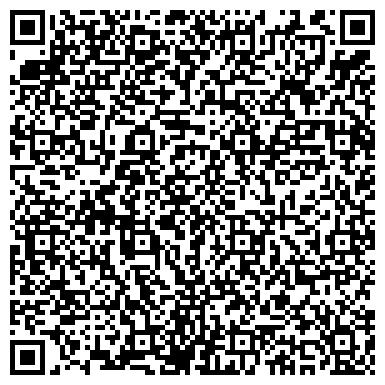 QR-код с контактной информацией организации И. П. Романюк Андрей Федорович