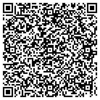 QR-код с контактной информацией организации Частное предприятие ЧТУП «Оденвальд»