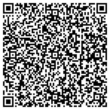 QR-код с контактной информацией организации Частное предприятие Интернет-магазин karlson.shop.by