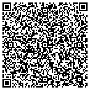 QR-код с контактной информацией организации Общество с ограниченной ответственностью СтройРУФ