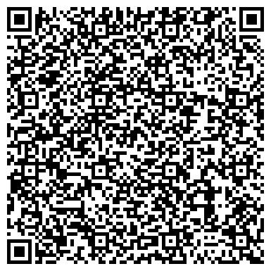 QR-код с контактной информацией организации НОВОЧЕРКАССКИЙ МЕЖРАЙОННЫЙ НАРКОЛОГИЧЕСКИЙ ДИСПАНСЕР