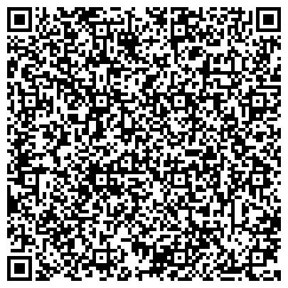 QR-код с контактной информацией организации Оборудование для Нефтебаз и АЗС. «Техснаб.kz» ИП ЗЕЛЕПУХИН В. П.