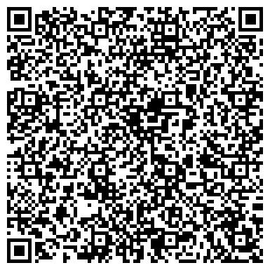 QR-код с контактной информацией организации Субъект предпринимательской деятельности СПД Коцарь Константин Георгиевич