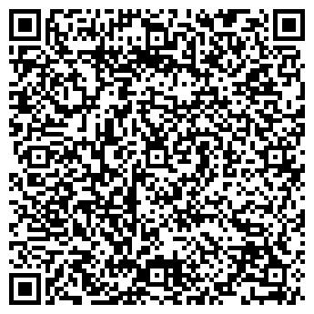 """QR-код с контактной информацией организации Частное предприятие ТОО """"L.NIK"""""""