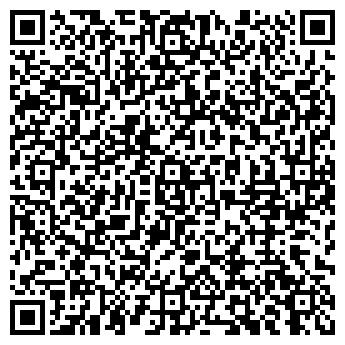 QR-код с контактной информацией организации №2 БАЗА ПЛОДООВОЩТОРГ