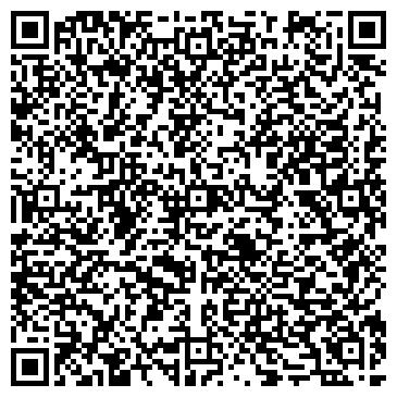 QR-код с контактной информацией организации US Export Development Agency Inc.