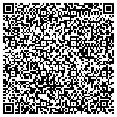 """QR-код с контактной информацией организации ТОО""""ЖАҢА ҮРПАҚ»"""