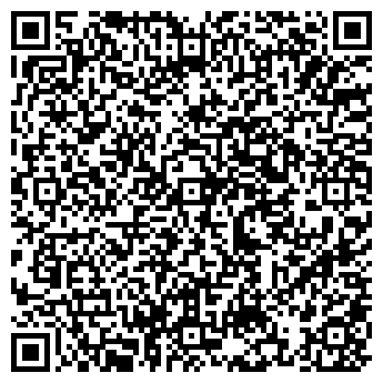 QR-код с контактной информацией организации ПОЖТИМПОРТ ПКФ