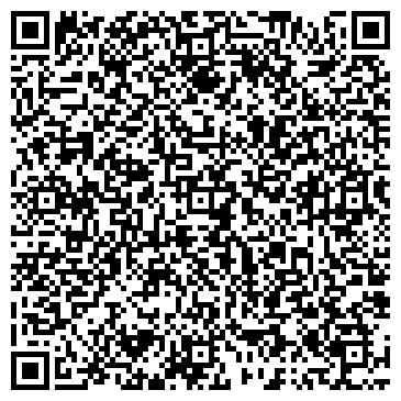 QR-код с контактной информацией организации Общество с ограниченной ответственностью ТОО «ПКФ АстаСар Групп»