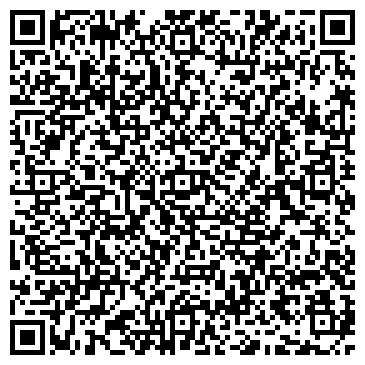 """QR-код с контактной информацией организации ТОО """"СпецСтройГарант"""""""