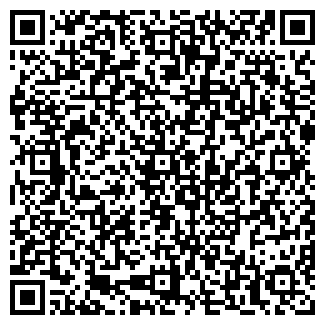 QR-код с контактной информацией организации ТОО «УПТК СиП»