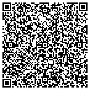 QR-код с контактной информацией организации Частное предприятие MOTUL VKO