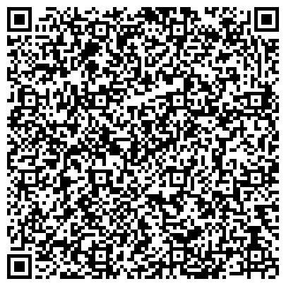 QR-код с контактной информацией организации НОВОЧЕРКАССКИЙ МУЗЕЙ ИСТОРИИ ДОНСКОГО КАЗАЧЕСТВА