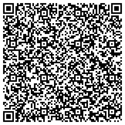 QR-код с контактной информацией организации Магазин «ВОДНИК» «Наши клиенты всегда на плаву», Общество с ограниченной ответственностью