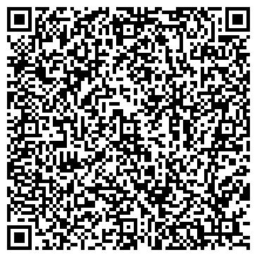 QR-код с контактной информацией организации НОВОЧЕРКАССКИЙ ЛИКЕРОВОДОЧНЫЙ ЗАВОД