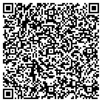 QR-код с контактной информацией организации Частное предприятие Sunriseoutdoor