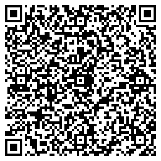 """QR-код с контактной информацией организации ООО """"СМИО"""""""