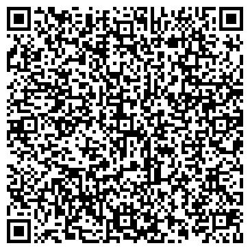 """QR-код с контактной информацией организации ООО """"ПРОМКОМПЛЕКТ"""""""