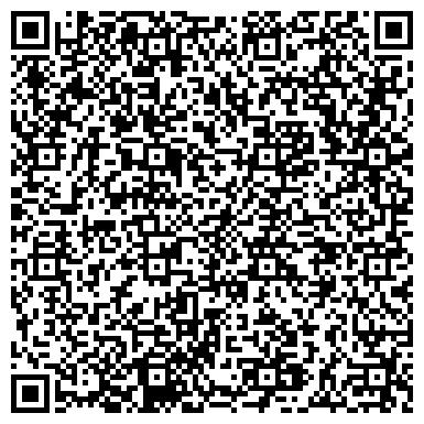 QR-код с контактной информацией организации Hebei Wanshichun Import And Export CO., LTD
