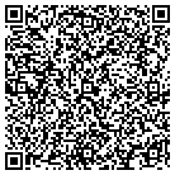 QR-код с контактной информацией организации Частное предприятие ТОО «Интехком.KZ»