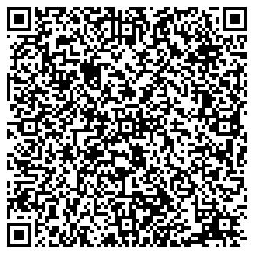 QR-код с контактной информацией организации Гуминиченко, ИП