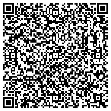 QR-код с контактной информацией организации ТОО Интертрейд-2030