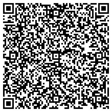"""QR-код с контактной информацией организации ТОО """"Pneumatic Engineering"""""""