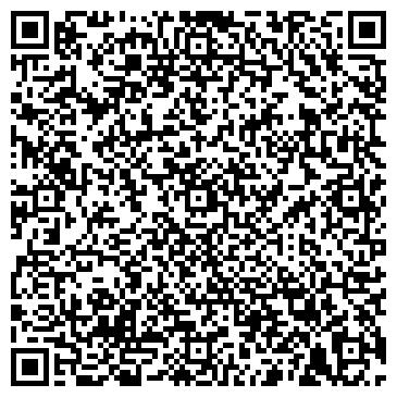 """QR-код с контактной информацией организации ТОО.''Павлодаржолдары"""""""