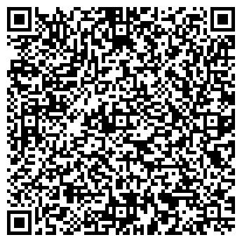 QR-код с контактной информацией организации Ayaru-SteeL