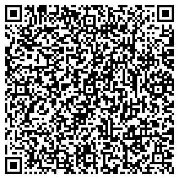 """QR-код с контактной информацией организации Другая ТОО """"Новые Технологии-2030"""""""