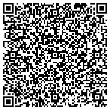 QR-код с контактной информацией организации НОВОЧЕРКАССКИЕ МУНИЦИПАЛЬНЫЕ ТЕПЛОСЕТИ