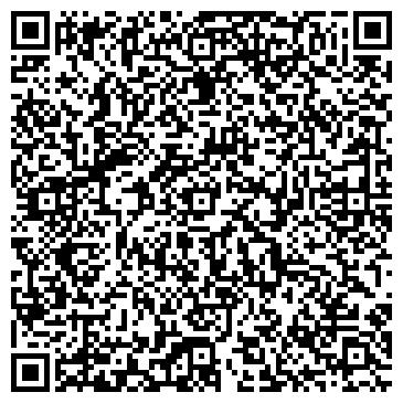 """QR-код с контактной информацией организации Общество с ограниченной ответственностью ТОРГОВЫЙ ДОМ """"УКРСПЕЦСЕРВИС"""""""