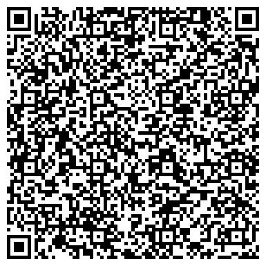 QR-код с контактной информацией организации ООО ФИРМА ДНИПРОБУД