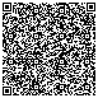 QR-код с контактной информацией организации Общество с ограниченной ответственностью ООО «Укрюгтехника»