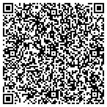 QR-код с контактной информацией организации Субъект предпринимательской деятельности СПД Коцарь К. Г.