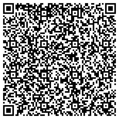 QR-код с контактной информацией организации Общество с ограниченной ответственностью ООО «ПТК «ЮЖДИЗЕЛЬМАШ»